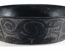 18. Culture Xochipala