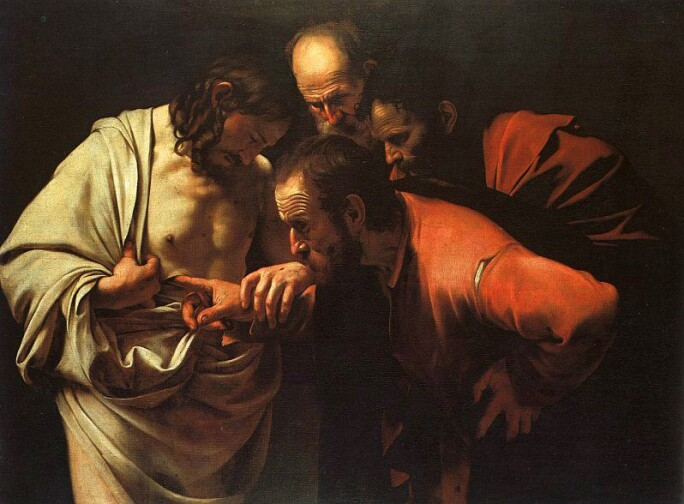 Caravaggio_-_The_Incredulity_of_Saint_Thomas.jpg