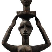 73. cimier, igbo / eket, nigeria  