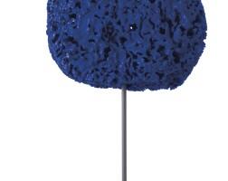 1. Yves Klein