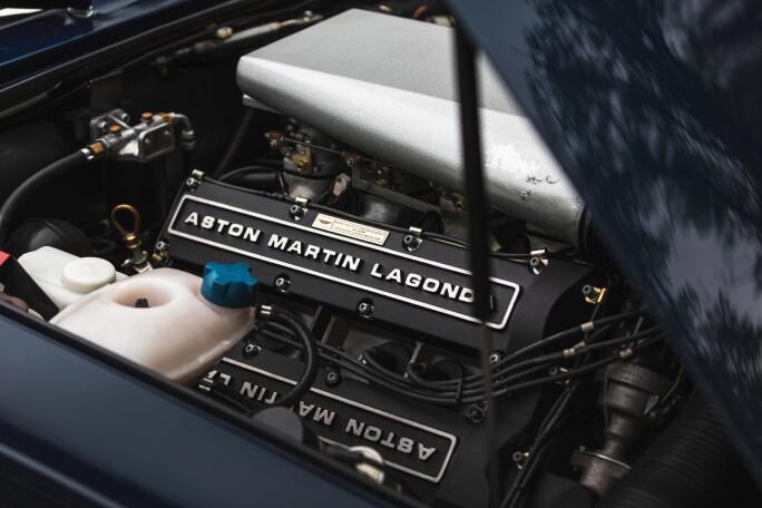 15-1987-Aston-Martin-V8-Vantage--X-Pack.jpg