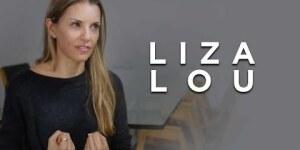"Liza Lou | ""ixube"" | Galerie Thaddaeus Ropac | Paris | 2014"