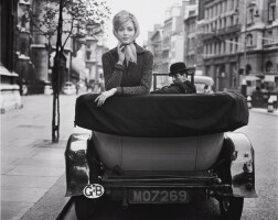 8. Georges Dambier