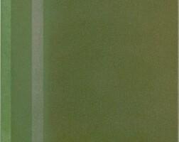 4. Kenneth Noland