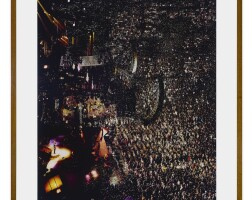 69. Andreas Gursky