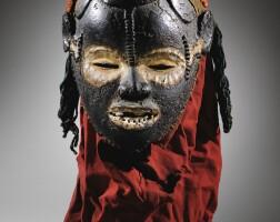 220. masque, idoma, nigeria |