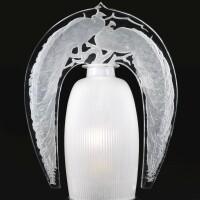 119. René Lalique