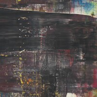 133. Gerhard Richter