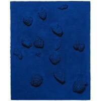 5. Yves Klein