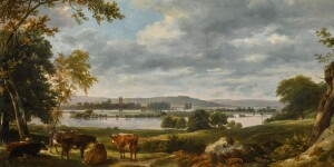 constable-country-video-web.jpg