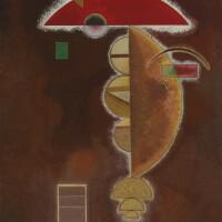 24. Wassily Kandinsky