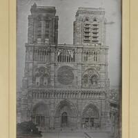107. Vincent Chevalier