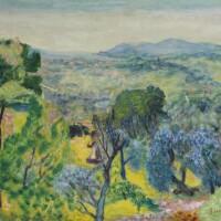 69. Pierre Bonnard