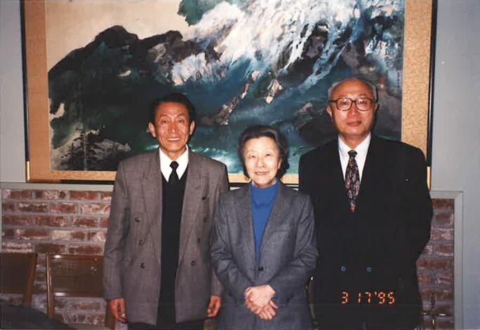 zhang-daqian-11.jpg