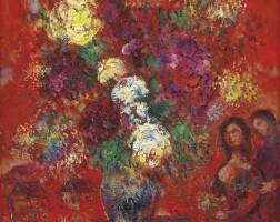 10. Marc Chagall