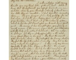 11. lee, robert, as confederate general