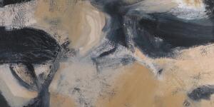 Peter Lanyon | Susan