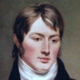John Constable: Artist Portrait
