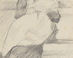 141. Georges Seurat