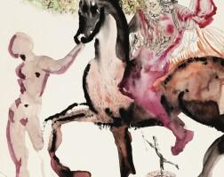 209. Salvador Dalí