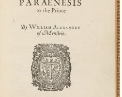 6. alexander, william