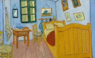 21 Facts About Vincent van Gogh | Impressionist & Modern Art