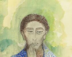 104. Odilon Redon