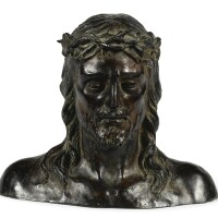 506. italian, probably19th century in renaissance style