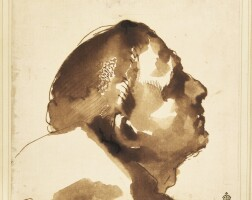 11. Workshop of Giovanni Francesco Barbieri, called Il Guercino