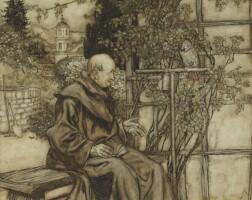 315. Rackham, Arthur
