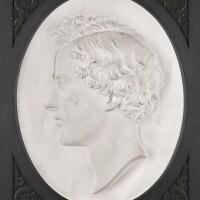 5. Alexander Munro