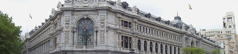 Colección del Banco de España