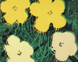 158. Andy Warhol