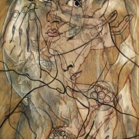 38. Francis Picabia
