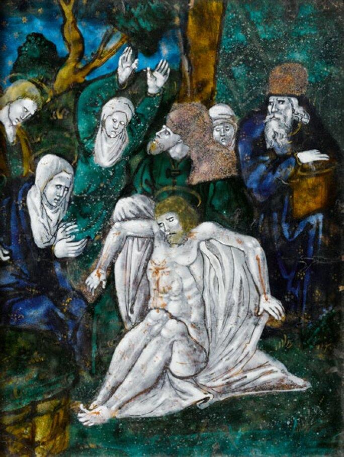 crucifixion-3-078pf1801-9q7qz-1.jpg