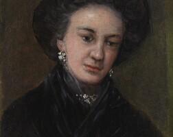 75. Francisco José de Goya y Lucietes