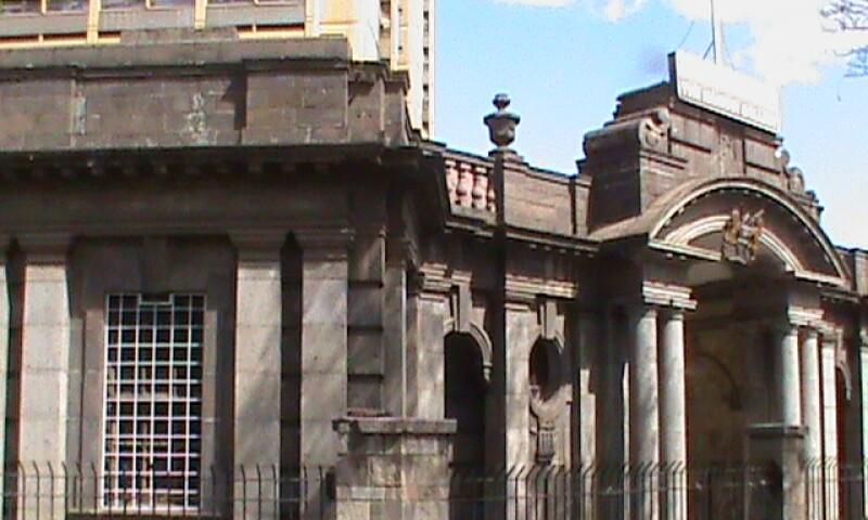 Nairobi_Gallery_exterior