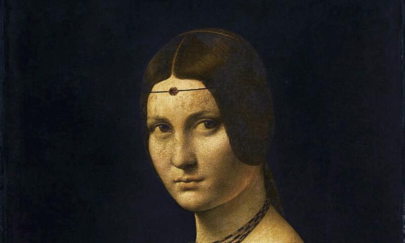 Leonardo Belle Ferroniere.jpg