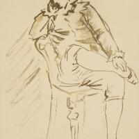 6. Pablo Picasso