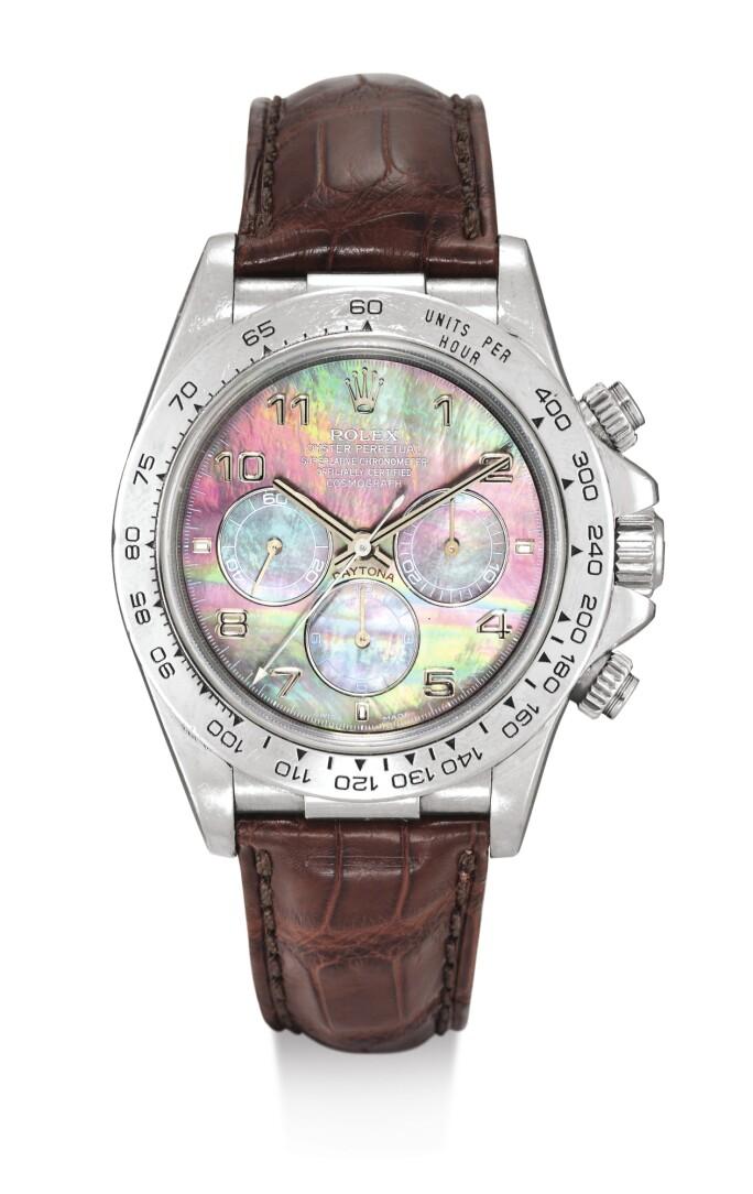 watches6_600HK0816_9WX93_20-1_1.jpg