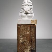 6. Louise Bourgeois