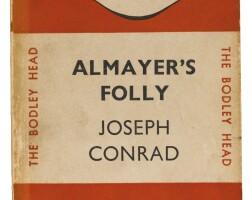 199. Conrad, Joseph