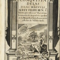 1. ARGENSOLA, Bartolomé Leonardo de