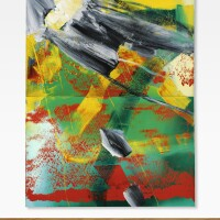 16. Gerhard Richter