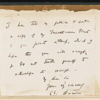 40. Darwin, Charles