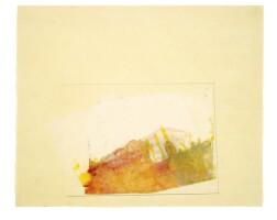 101. Joseph Beuys