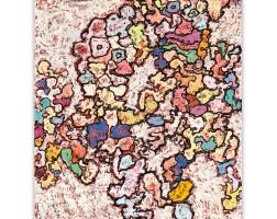 1. Jean Dubuffet