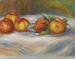 59. Pierre-Auguste Renoir