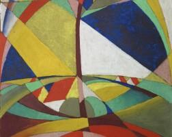 204. René Magritte