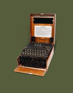 l19408-bdqs5-1.jpg